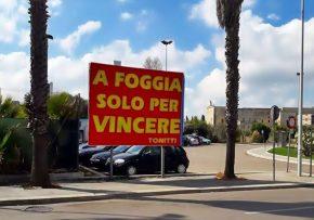 manifesto-Tonitti-per-Foggia-Lecce-crop-290x203