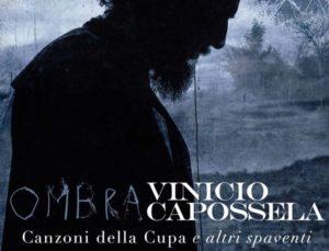 viniciocapossela-4351837859365