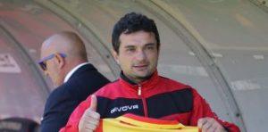Alessandro-Conticchio-324x160