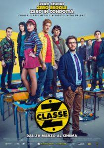 CLASSE Z LE