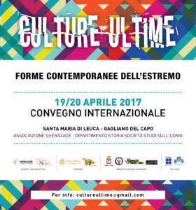 CultureUltime_Locandina_3