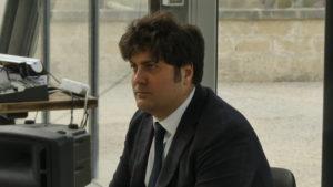 Giliberti Mauro
