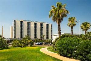 Grand-Hotel-Tiziano-e-dei-Congressi-sala-congressi