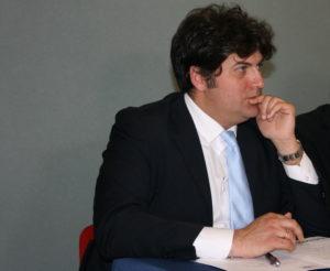 Mauro Giliberti su sicurezza urbana