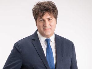 Mauro Giliberti2