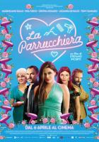 PARRUCCHIERA BR