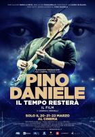 PINO DANIELE TA