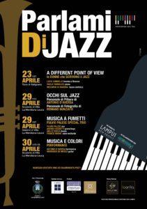 Poster-Parlami-di-Jazz-211x300