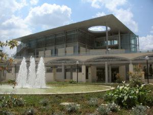 edificio-studium-2000-lecce-2
