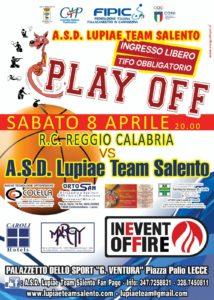 locandina_play_off
