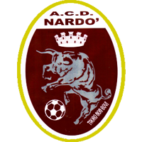 ACD NARDO_calcio
