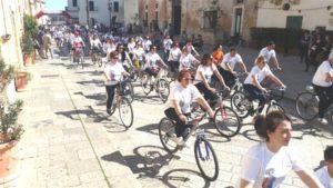 Biciclettata 2016C
