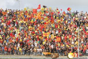 Curva-Nord-Lecce