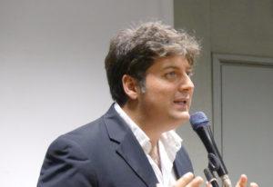 Foto Mauro Giliberti - Marine leccesi