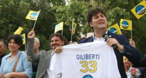 Foto-Presentazione-Lista-Giliberti-680x365_c