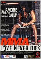 MMA ta
