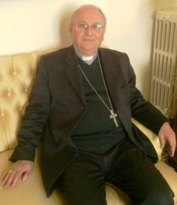 Mons.Vito Angiuli3
