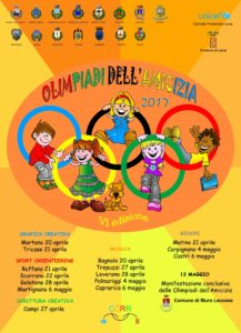 Olimpiadi-2017-1