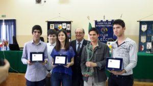 Premio-Sergio-Vantaggiato-2015-446x251