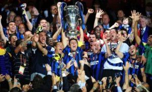 champions_2010