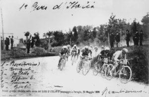 giro_1909