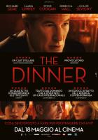 the dinner BR