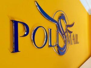 POLISMAIL