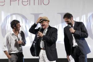 Premio Apollonio 2014
