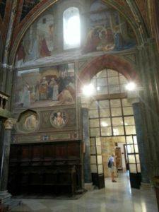 cattedrale-basilica-nardo