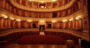 teatro1-680x365_c