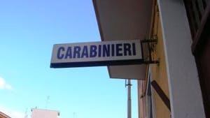 carabinieri-surbo-insegna