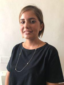 Giulia Puglia
