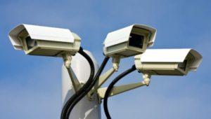 telecamere-controllo-strade-2