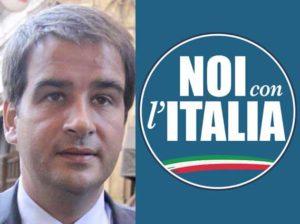 fitto_noiconlitalia