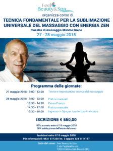 feel-beauty-spa-corso-massaggio-locandina-1