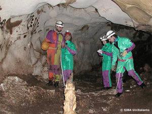 grotta-dei-cervi-2