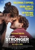 1-stronger