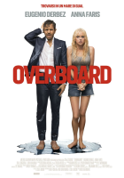 1-overboard