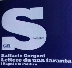 6-cover-gorgoni1-1024x965