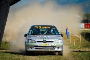 carra-s-de-nuzzo-arch-casarano-rally-team-valpista-r-e-18