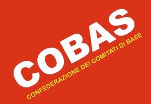 confederazione_cobas_scuola
