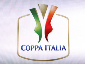 logo-coppa-italia