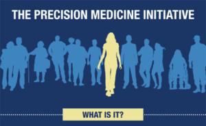 nih-medicina-di-precisione