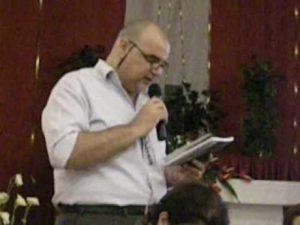 Vincenzo Paticchio