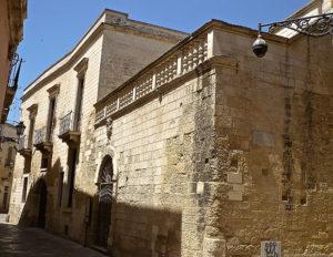 palazzo-turrisi-palumbo-a-lecce