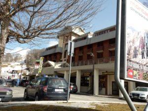 hotel-togo-palace