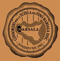 vino_marsala