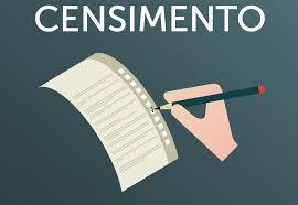 censimento