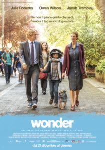 8-wonder