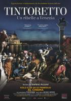 2-tintoretto-un-ribelle-a-venezia